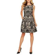 wedding dresses for guests wedding guest dresses jcpenney