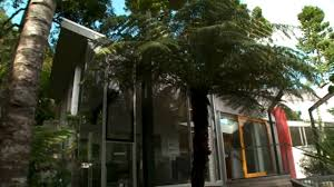 Home Design And Architect Pete Bossley Architects Nz Design And Architecture Youtube