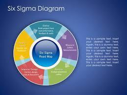 business plan template ppt cpanj info