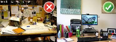 Office Feng Shui Desk Feng Shui Tips For Office The Royale