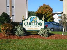 2 Bedroom Apartments Woodstock Ontario Woodstock Apartments And Houses For Rent Near Woodstock On