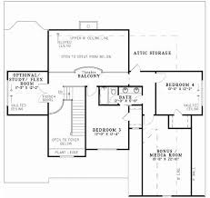 Country Style Open Floor Plans 54 Best House Plans Images On Pinterest House Floor Plans