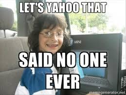 Funniest Memes Ever 2013 - funny memes said no one ever dumpaday 1 dump a day