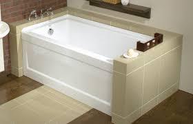 bathtub skyline alcove double 1 jpg