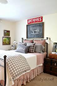 teen room room ideas for teenage girls vintage pantry