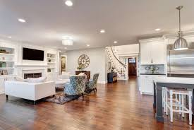 intro to reno a look at hardwood flooring eieihome