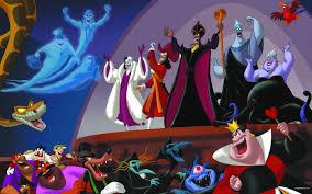 disney halloween wallpapers free halloween widescreen