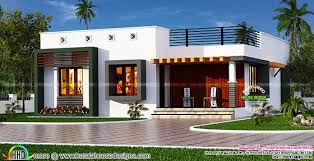 single house designs house designs single floor finest this is the one modern simple