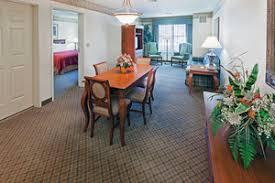 Comfort Suites Lewisburg Country Inn U0026 Suites By Carlson Lewisburg Pa See Discounts