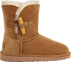 ugg boots on sale for toddler infants toddlers ugg boot toddler free shipping exchanges