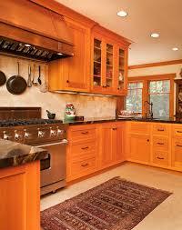 vertical grain douglas fir cabinets vertical grain douglas fir kitchen traditional kitchen los