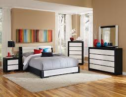 cool paint ideas for boy bedroom