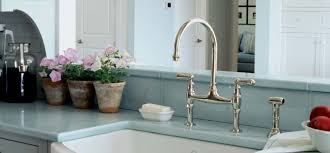 no water in kitchen faucet 100 no water in kitchen faucet faq all you need to