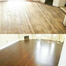schmidt custom floors flooring 1264 s grant ave loveland co