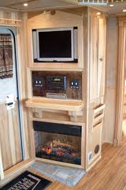 horse trailer living quarter floor plans 112 best horse trailer ideas images on pinterest horse trailers