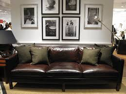 ralph lauren home design accent arm chair 2 removable arm pads