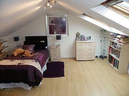 32 Attic Bedroom Design Ideas Attic Bedroom Design Ideas
