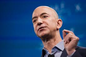 googlehow to pre order for black friday on amazon whole foods ceo john mackey earned 8 million from the amazon deal