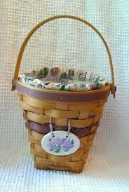 Ohio Gift Baskets 114 Best Longaberger Baskets Ohio Images On Pinterest Ohio