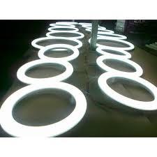 led circle light bulb daylight circline t9 fluorescent led light tubes axtiv gear