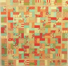 jelly roll quilts u2013 christa quilts