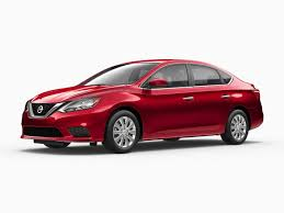 nissan murano quad cities used cars for sale in florence sc near sumter camden