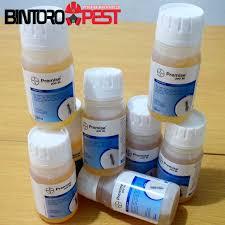 Obat Rayap chemical anti rayap premise 200 sl bintoropest jasa anti rayap
