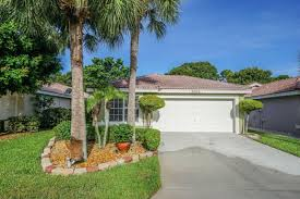 8046 stirrup cay ct for sale boynton beach fl trulia
