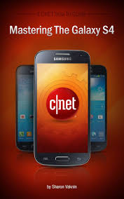38 best technology android images on pinterest galaxies