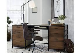 Office Executive Desk Arresting Great Office Chairs Tags Fabric Desk Chair With Wheels