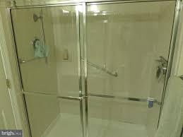 Bel Shower Door 205 Burkwood Ct 2g Bel Air Country Walk 1004404891