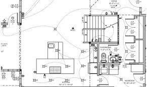 awesome electrical plans for a house 20 pictures house plans 42862