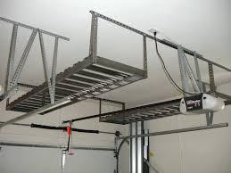 customizable garage storage the family handymangarage wall tool