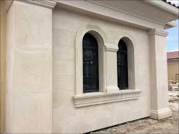 Exterior Window Trim Home Depot - furniture fabulous exterior windows at home depot exterior