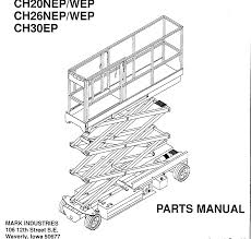 snorkel lift parts diagram snorkel tb42 parts u2022 sharedw org