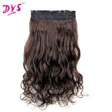 16 Inches Hair Extensions by Online Get Cheap 16 Inch Curly Hair Aliexpress Com Alibaba Group