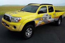 yellow toyota truck western sterling trucks ltd opening hours 18353 118 avenue nw