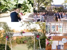 dc wedding planners elegance and simplicity glenview mansion dc wedding planner dc