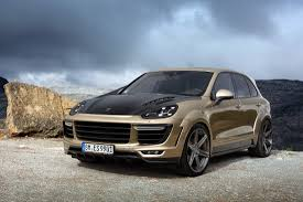 porsche cayenne 2016 colors porsche cayenne turbo vantage gold topcar klassen luxury rent a