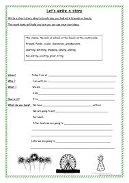 halloween short stories for kids printable 53 free esl short story worksheets