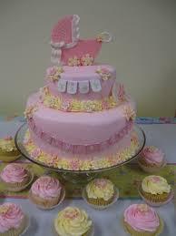 362 best butter cream baby shower cakes images on pinterest