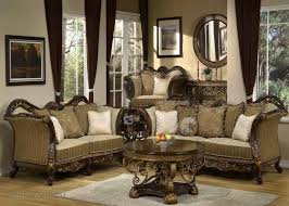 Traditional Living Room Chairs Traditional Formal Living Room Ideas Brown Hardwood Stools In