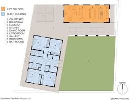 off the grid floor plans solaripedia green architecture building projects in green