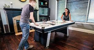 best air hockey table for home use home game room best air hockey tables reviews guide 2018