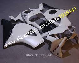 honda crb for sale online get cheap honda cbr 954 for sale aliexpress com alibaba