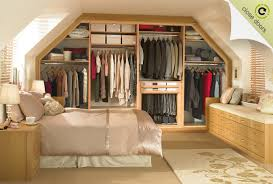 wardrobe storage solutions bedroom furniture from sharps