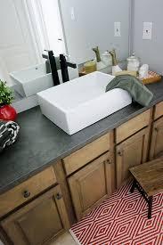bathroom design marvelous ikea vanity ikea bathroom ideas above