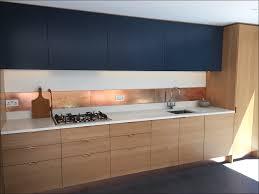 stock kitchen cabinet doors home design inspirations
