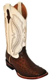 ferrini s boots size 11 s pearl quill ostrich boot 10193 07