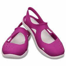 crocs women u0027s shoes price in malaysia best crocs women u0027s shoes